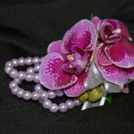 Corsages and more